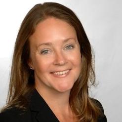 Moira Cockburn Headshot