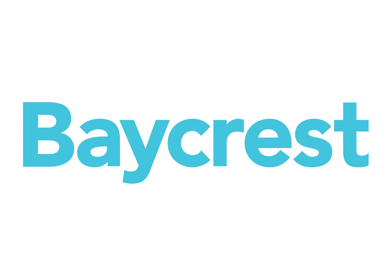 Baycrest logo