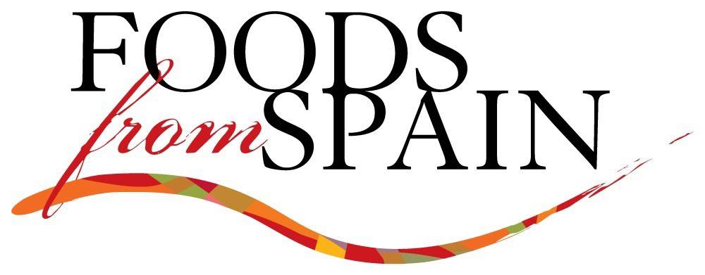 foods from spain logo