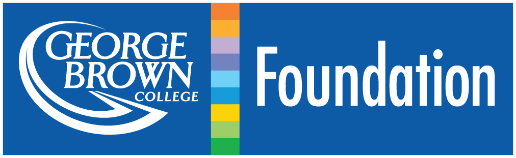 George Brown College Foundation