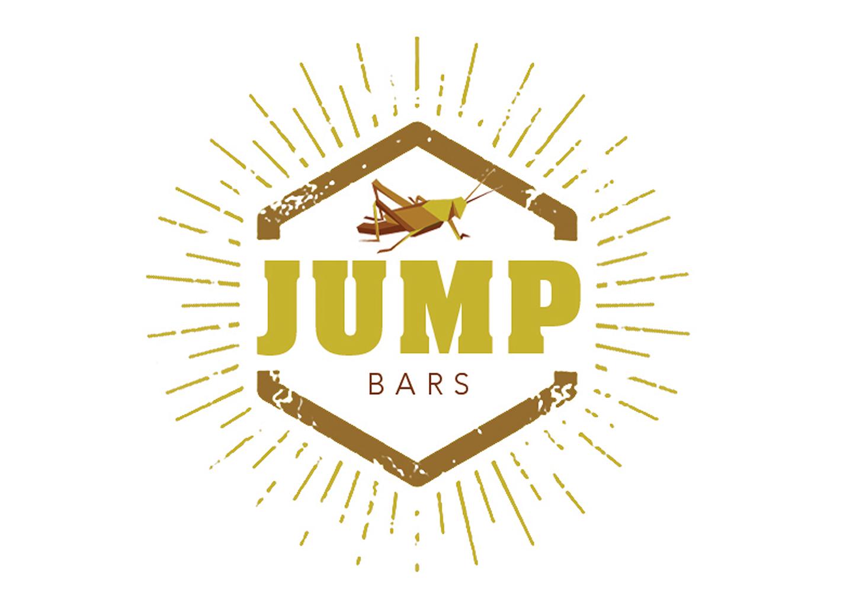Jump bars logo