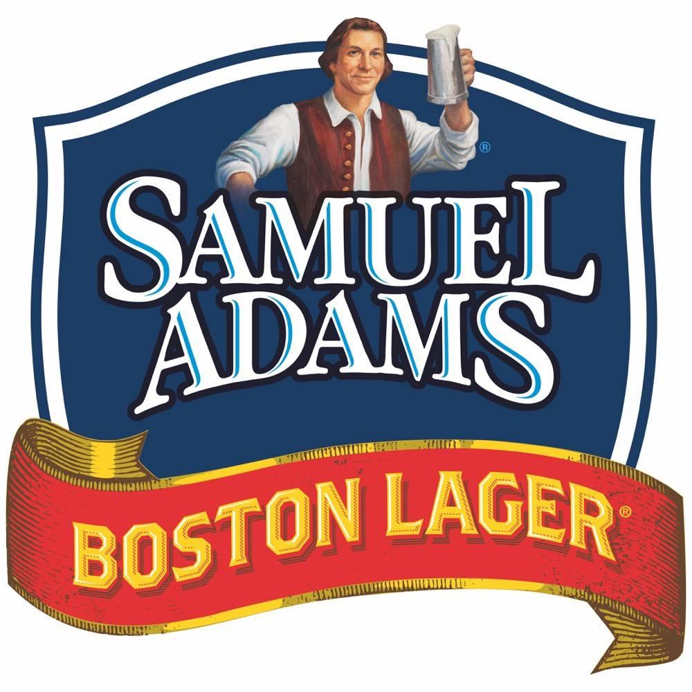 Samual Adams