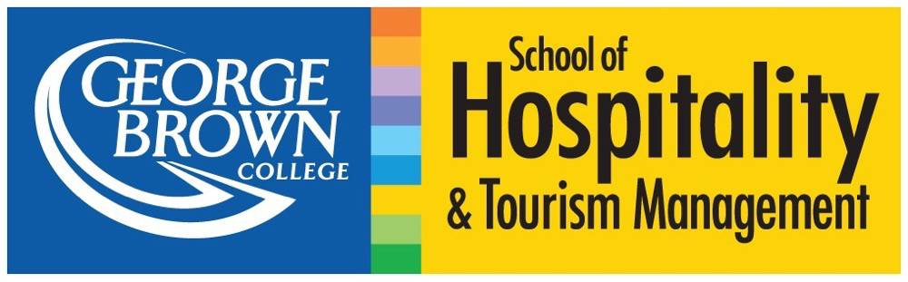 George Brown School of Hospitality and Tourism Management